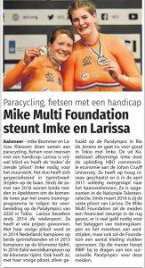 MMF steunt Imke en Larissa.jpg